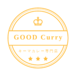 GOOD Curry